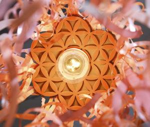 corp-de-iluminat-ani-florea
